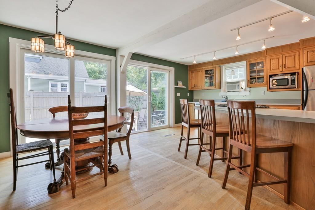Property for sale at 475 Merrimac St Unit: 1, Newburyport,  MA 01950