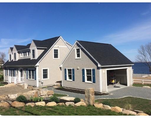 113B Granite St, Rockport, MA 01966