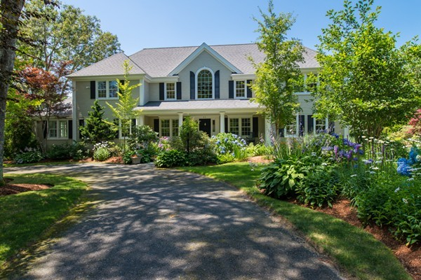 Photo #1 of Listing 83 Bunker Hill Road