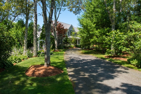 Photo #2 of Listing 83 Bunker Hill Road