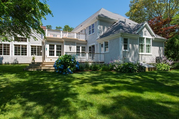Photo #19 of Listing 83 Bunker Hill Road