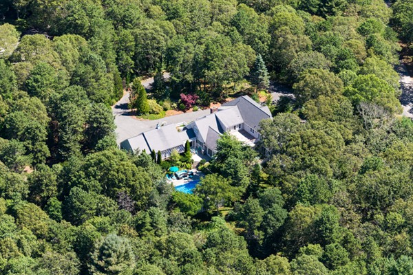 Photo #20 of Listing 83 Bunker Hill Road