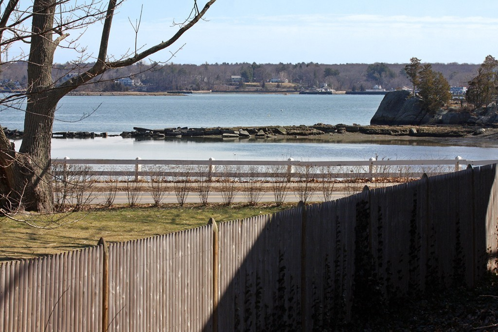 $525,000 - 2Br/1Ba -  for Sale in Hingham