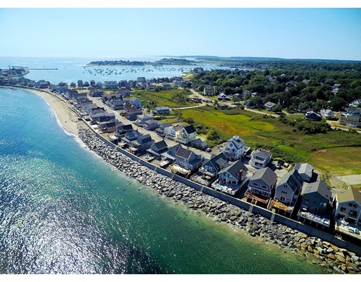 123  Turner Rd,  Scituate, MA