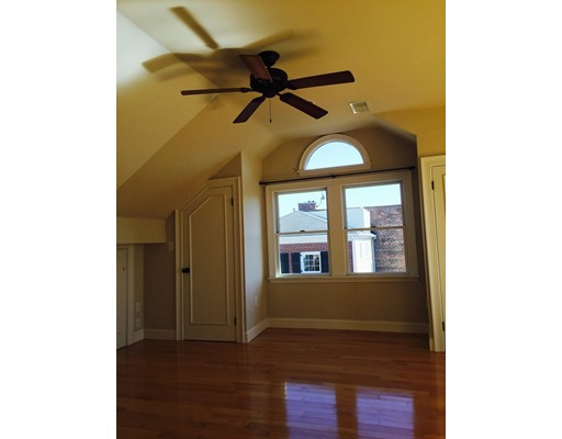 Additional photo for property listing at 104 High Street 104 High Street Boston, Массачусетс 02129 Соединенные Штаты