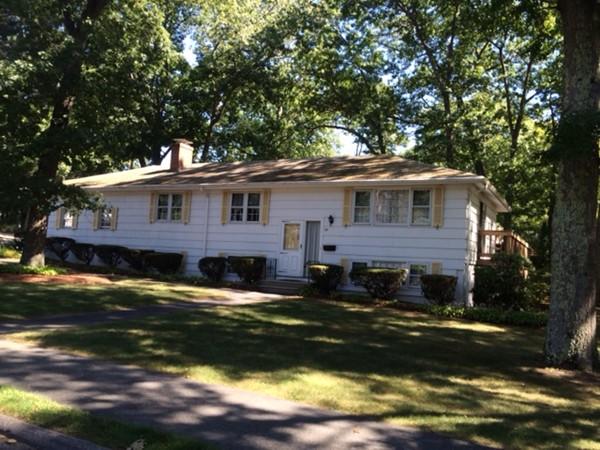 35 Marlboro, Norwood, MA, 02062 Primary Photo