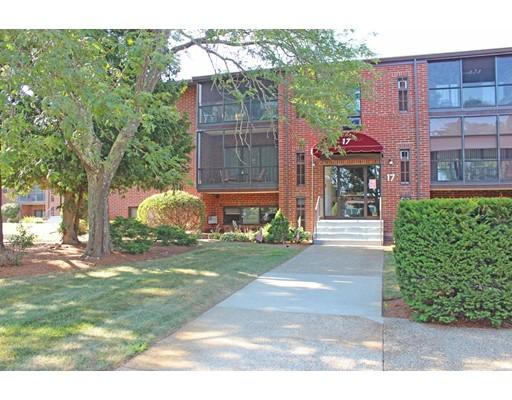 221  Oak St,  Brockton, MA