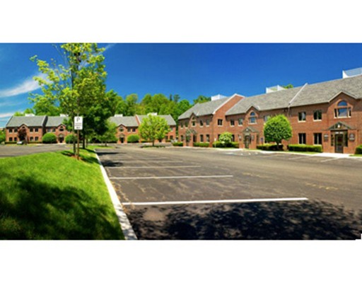 100 Conifer Hill Drive, Danvers, MA 01923