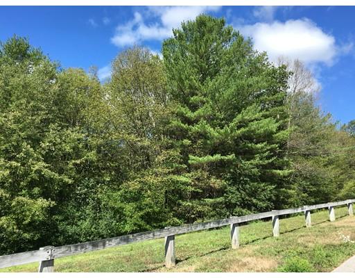土地 为 销售 在 Kathleen Circle Rowley, 马萨诸塞州 01969 美国