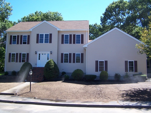Homes for sale in randolph ma listing report best for Home for sale in mass