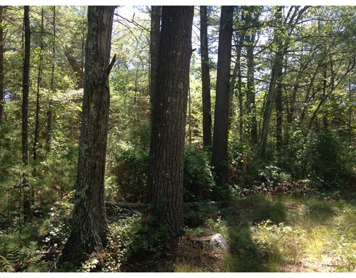 Land for Sale at PHILLIPS HILL Road Coventry, Rhode Island 02816 United States