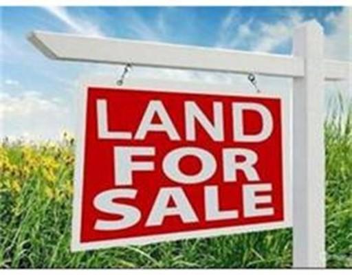 土地 为 销售 在 Milk Street Blackstone, 马萨诸塞州 01504 美国