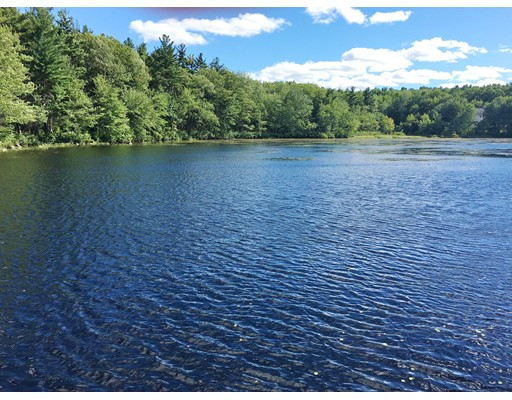 Land for Sale at Address Not Available Phillipston, Massachusetts 01331 United States