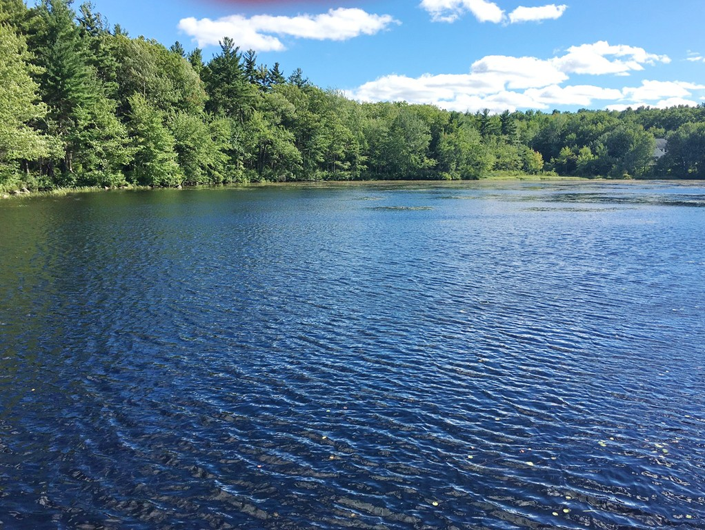 Property for sale at 281 State Rd, Phillipston,  MA 01331