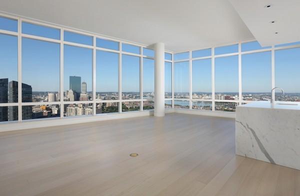Boston                                                                      , MA - $10,000,000