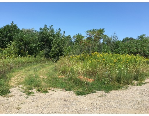 Land for Sale at Address Not Available Pittsfield, Massachusetts 01201 United States