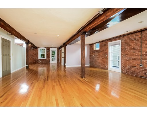 Single Family Home for Sale at 14 Meehan Street Boston, Massachusetts 02130 United States