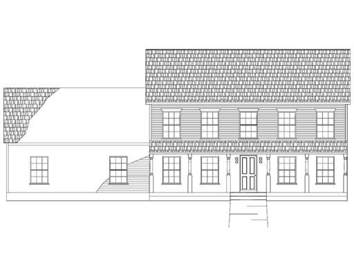 Частный односемейный дом для того Продажа на 9 Wauwinet Barre, Массачусетс 01005 Соединенные Штаты