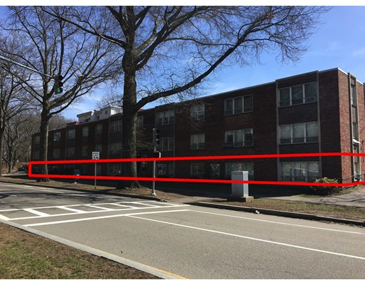 530-540 VFW parkway, Boston, MA 02132