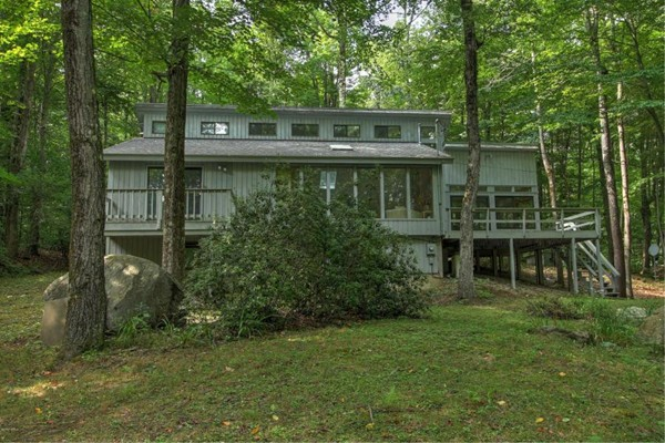 Photo #1 of Listing 830 Moberg Rd