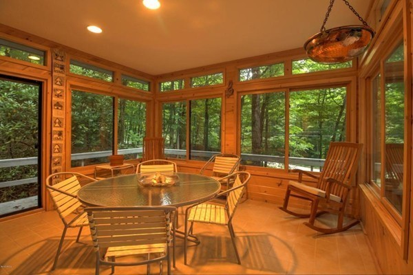 Photo #9 of Listing 830 Moberg Rd