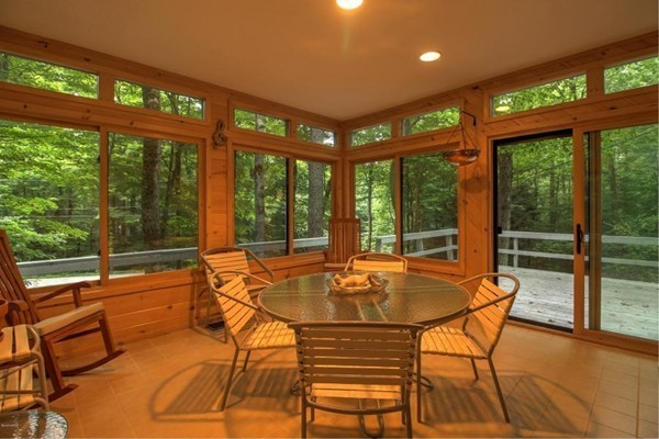 Photo #10 of Listing 830 Moberg Rd