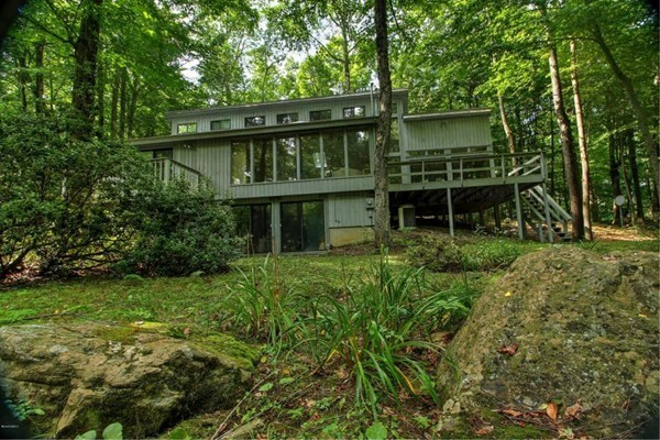 Photo #16 of Listing 830 Moberg Rd