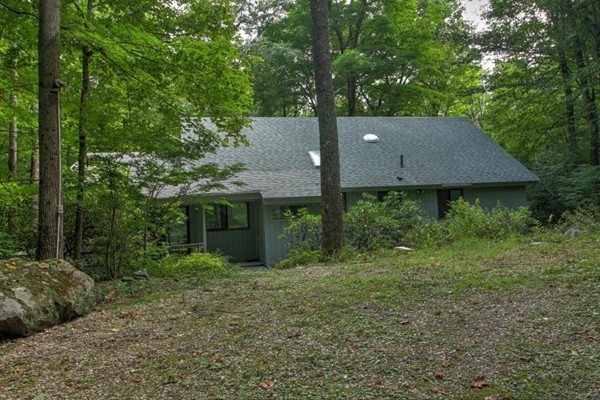 Photo #18 of Listing 830 Moberg Rd