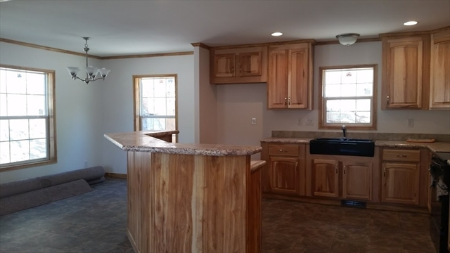 Photo #5 of Listing 87 Nijal Court
