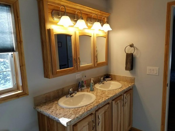 Photo #8 of Listing 87 Nijal Court