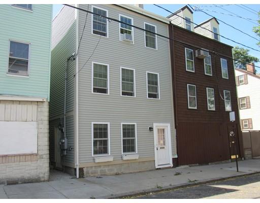 Condominio por un Venta en 145 Everett Street Boston, Massachusetts 02128 Estados Unidos