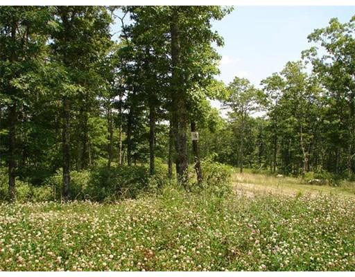 土地 为 销售 在 22 Indian Grass Circle 蒂弗顿, 罗得岛 02878 美国