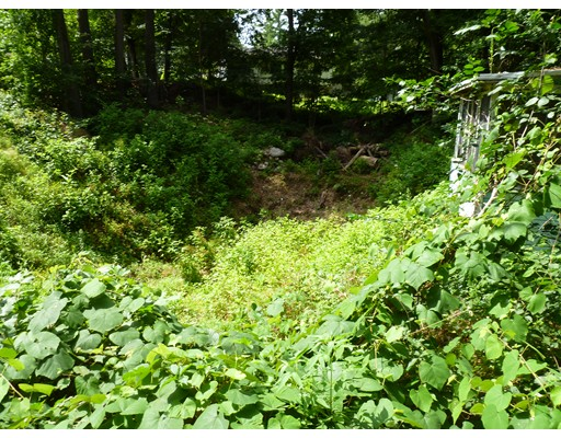 Land for Sale at Emily's Way Ayer, Massachusetts 01432 United States