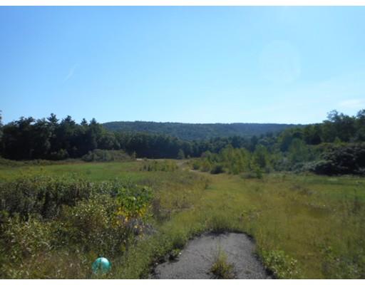 土地 为 销售 在 Penny Lane Ware, 马萨诸塞州 10182 美国