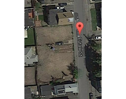 土地,用地 为 销售 在 20 Eutaw Street Lawrence, 01841 美国