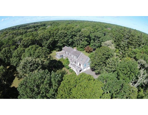Additional photo for property listing at 17 Oliver Snow Road  Harwich, Massachusetts 02646 Estados Unidos