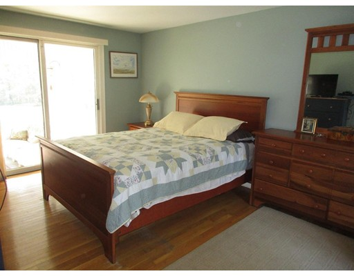 17 Oliver Snow Rd, Harwich, MA, 02646