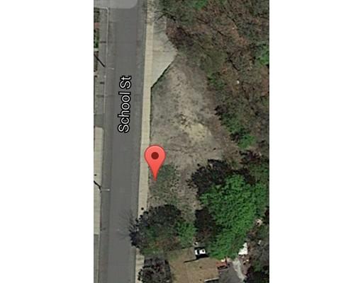 土地,用地 为 销售 在 5 School Street Lawrence, 01841 美国