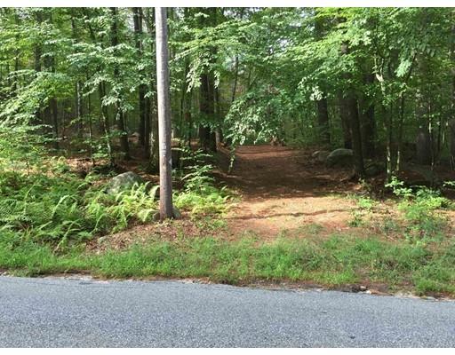 Additional photo for property listing at Moon Hill Road  Northbridge, Massachusetts 01534 Estados Unidos