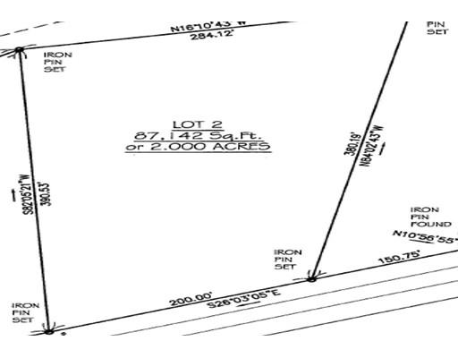 67 Old Palmer Rd, Brimfield, MA 01010
