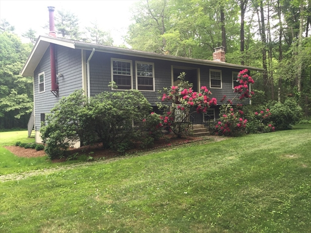 Photo #1 of Listing 306 Maple St