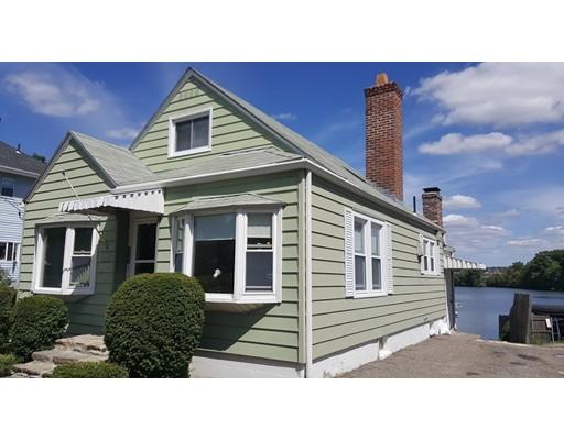 独户住宅 为 出租 在 109 Lake Avenue 伍斯特, 01604 美国