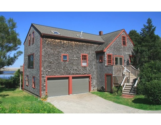 50  Ely Ave,  Scituate, MA
