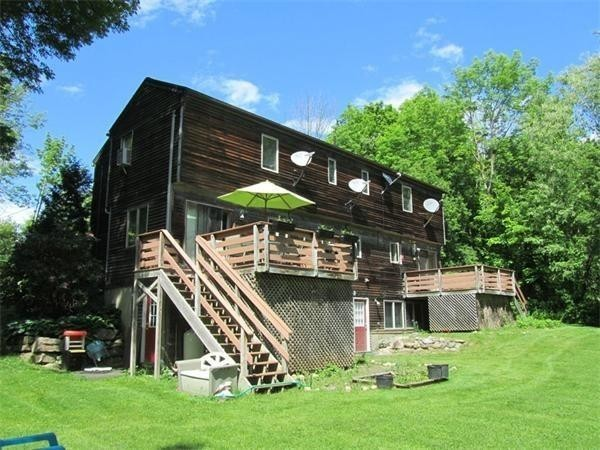 Photo #3 of Listing 87 Depot Road