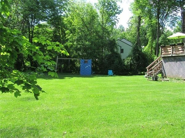 Photo #6 of Listing 87 Depot Road