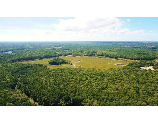 Land for Sale at 1253 State Road Plymouth, Massachusetts 02360 United States