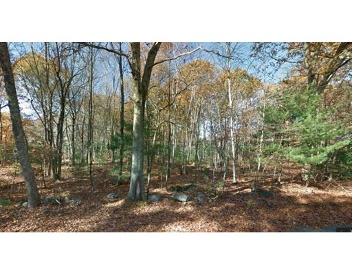Land for Sale at 85 East Street Uxbridge, Massachusetts 01569 United States