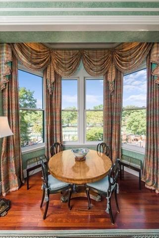 Boston                                                                      , MA - $9,995,000