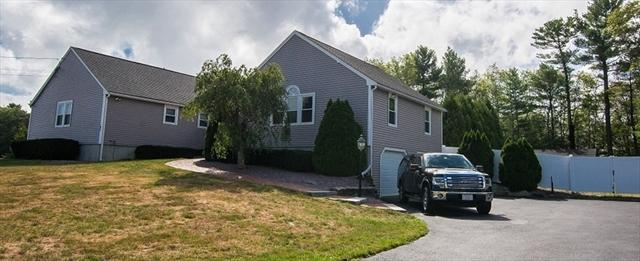 Homes For Sale Bridgewater Nh J