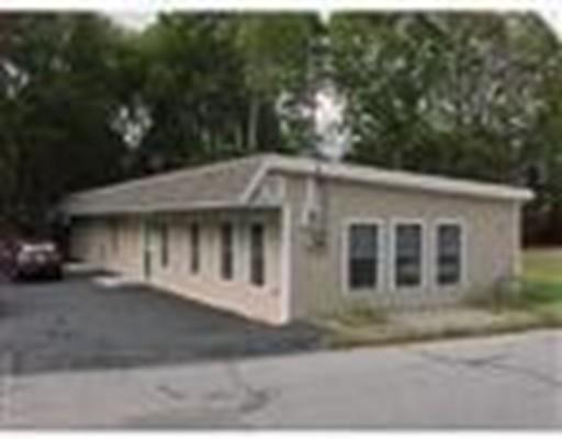 17 Jay 1-2, North Attleboro, MA 02760
